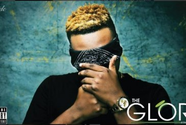 "Watch Video: Olamide 6th Studio Album ""The Glory"" Intro And Full Track-list"