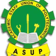 FG Condemns Cases of Sexual Harassment in Tertiary Institutions