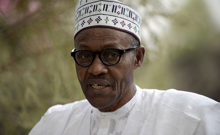 President orders independent probe of corpers' death