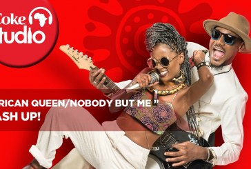 Coke Studio Africa thrills fans with music app