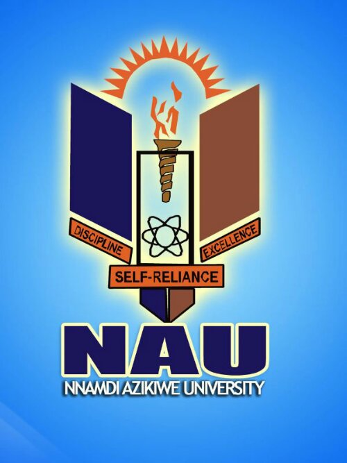 NUC Accreditation Team Visits UNIZIK