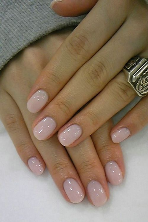 tips-on-nails-acadaextra