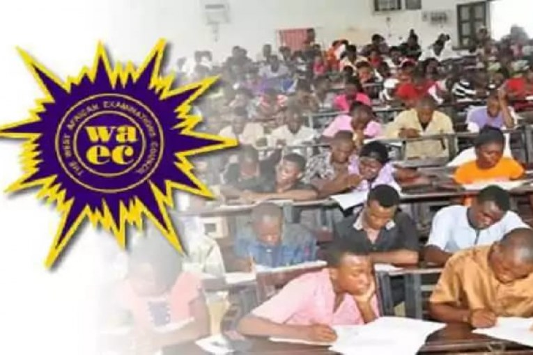 WAEC Releases GCE Results