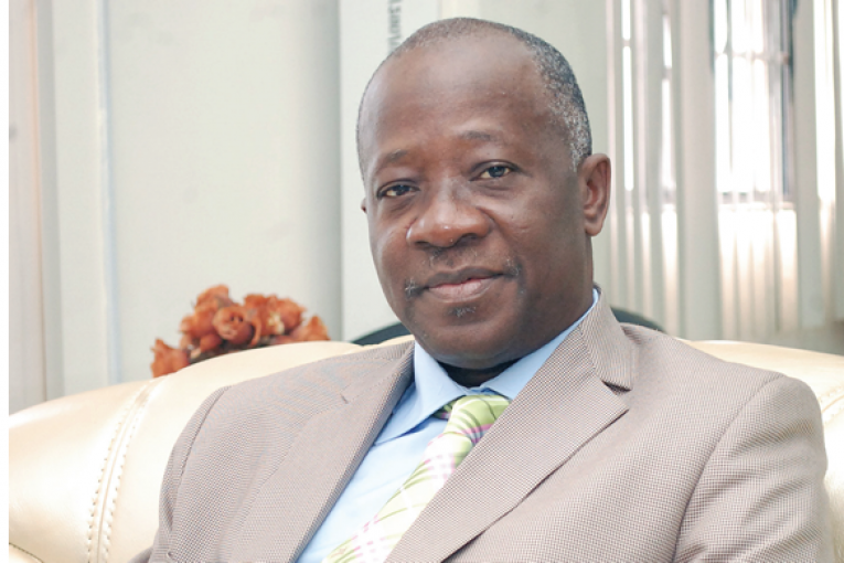 UNILORIN VC seeks global efforts to curb cyber insecurity-acadaextra