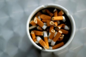 Smoking costs $1 trillion will soon to kill 8 million a year