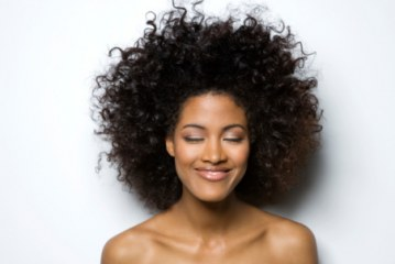 Simple and Easy steps to take Care of your Hair during Hot/Dry season