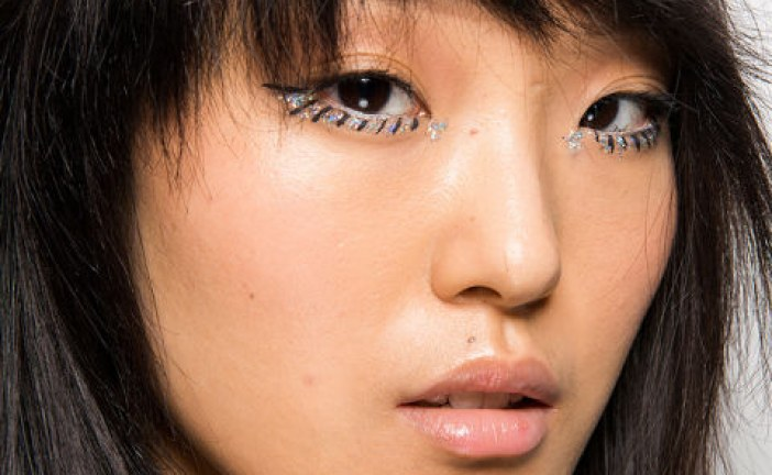 The Best Beauty Trends