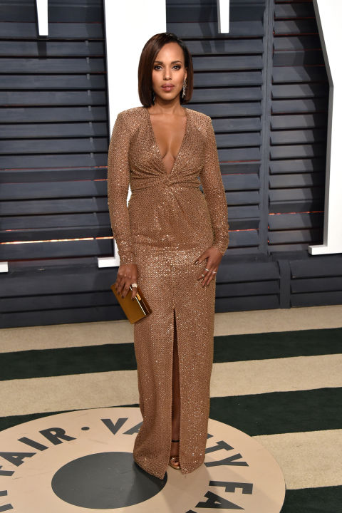 hbz-oscars-vf-kerry-washington-acadaextra