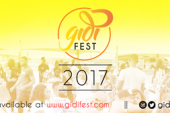 EVERY EASTER! ONE FESTIVAL! ONE CULTURE! – #GidiFest2017