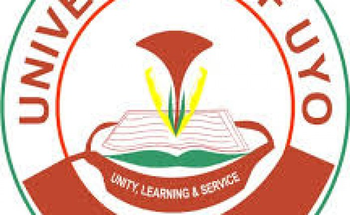 Armed robbery attack forced UNIUYO postpone examination