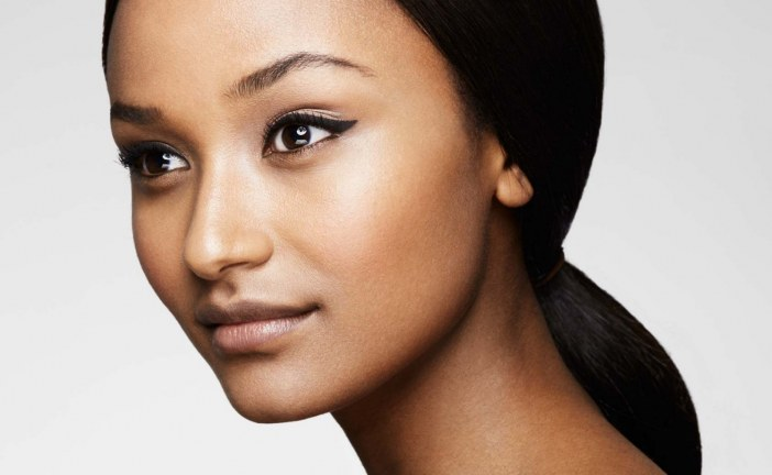 5 Easy ways to Beat 'Winter Face'