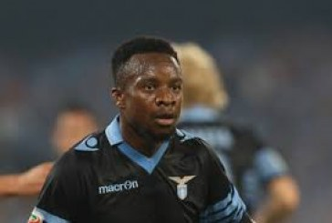 Onazi rejects China huge offer