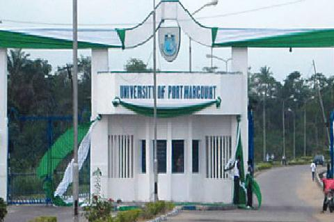 UNIPORT Senate approves new B.Sc programme in Public Administration