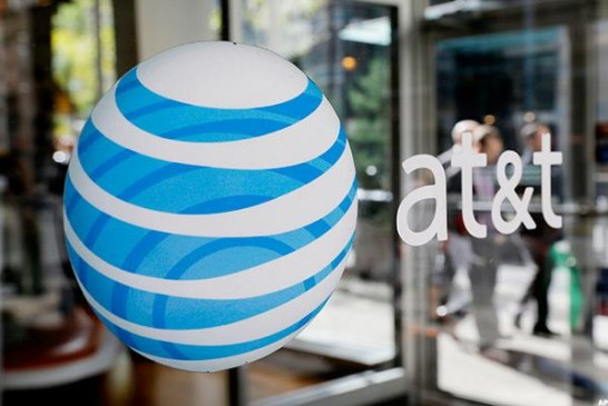 AT&T, other U.S. advertisers quit Google, YouTube over extremist videos