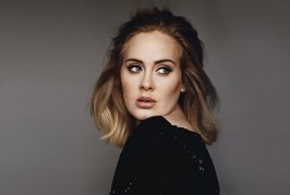 Adele finally says she is married to Longtime partner