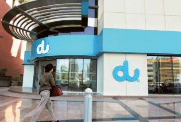 Du Eyes plans compensation for customers affected by network outage