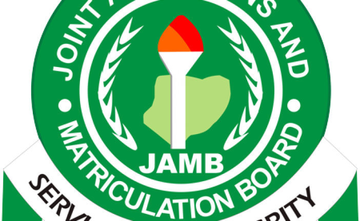 JAMB introduces new e-PIN vending registration to curb exam malpractice