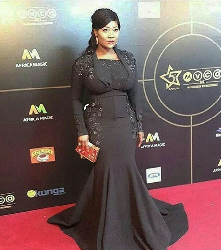 Mercy-Johnson-AMVCA-2017-acadaextra