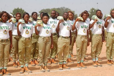 Assaulted corps member redeployed to Anambra