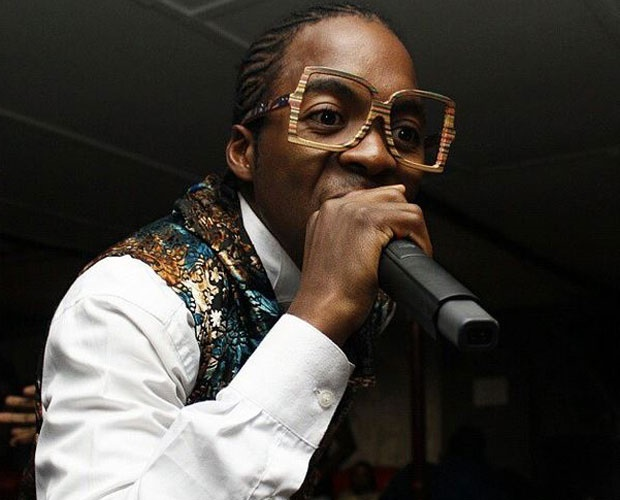 3 Celebs iFani Has Shaded Since His 'Comeback' Attempt Last Week