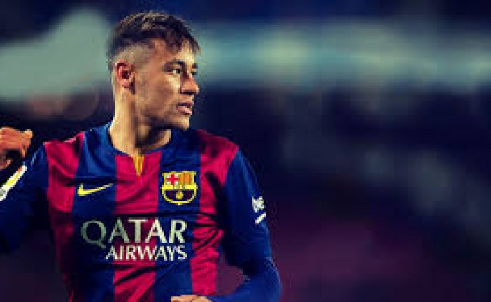 Man U prepares shocking £173million move with £416,000-a-week contract offer for Neymar
