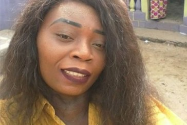 Fresh graduate dies days after making scary facebook posts