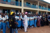 Lagos needs N60BN to revamp public schools reveals plans for free meal