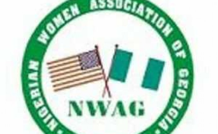Nigerian Women Association of Georgia NWAG Scholarship Form 2017 is Out