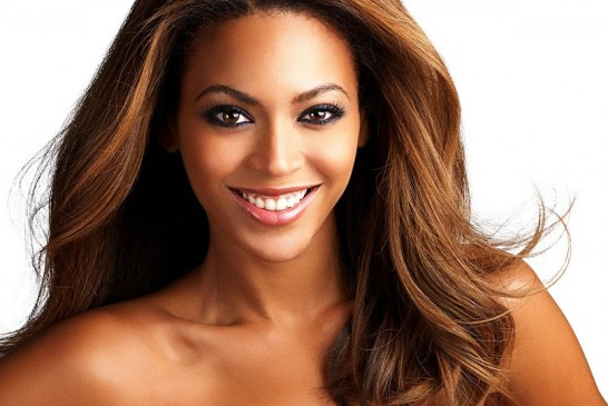 """Beyoncé's announced four college scholarships in honour of the one-year anniversary of her """"Lemonade"""" album"""