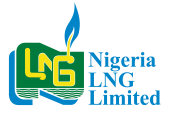 NLNG Nigeria Prize for Science – Call for Entries