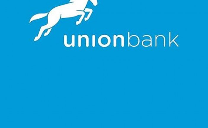 Union Bank tutors over 3000 Students on Financial Literacy