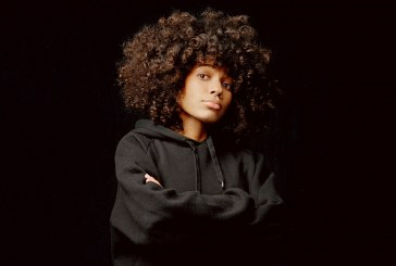 Gidi Fest unveils Nneka as the surprise act for this year's festival