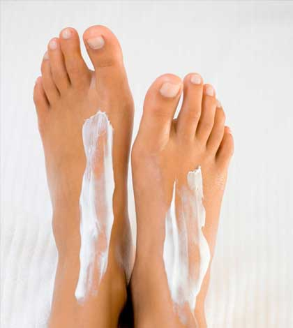 foot-cream-acadaextra