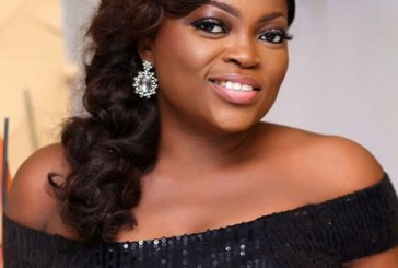 Funke Akindele-Bello part ways with Jenifa's Diary's top co-star, Olayode Juliana 'Toyo baby