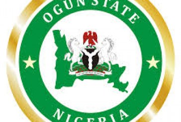 Ogun State Govt. Plans to amend law to bridge institutions with same name