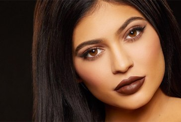 Kylie Jenner to start Her own Reality Show