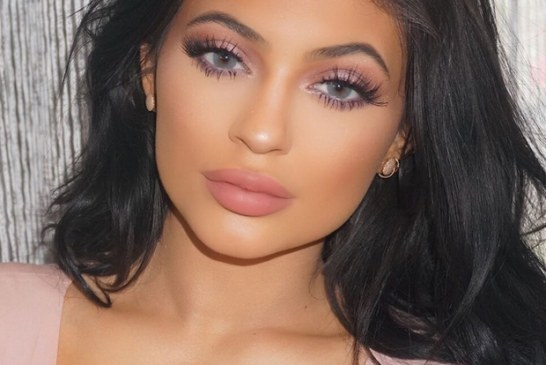 Kylie Jenner Showed up with the guy that was Rejected by a girl for His Prom