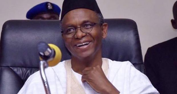 Kaduna State Govt sets to distribute 5,000 tablets to secondary school students