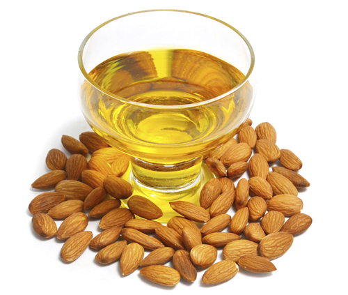 SWEET-ALMOND-OIL-acadaextra