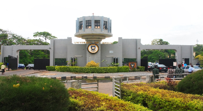 UI Law student dies after partying hard