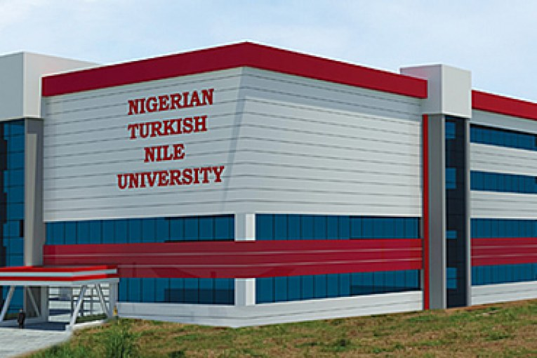 The-Nigerian-Turkish-Nile-University