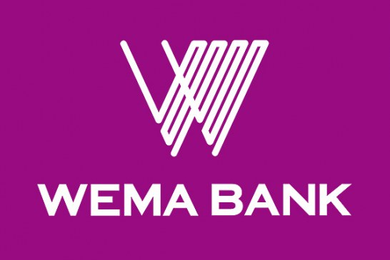 Wema Bank Launches ALAT, Nigeria's First Fully Digital Bank
