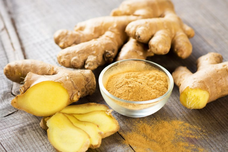 ginger-powder-acadaextra