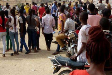 JAMB candidates, parents want more CBT centres in Bayelsa