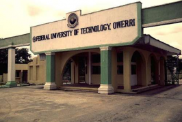 Group threatens FUTO authorities over expulsion of final year students