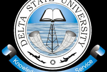 DELSU Student disarmed suspected armed robber in Delta community