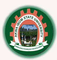 Akwa Ibom State University expels 21 students
