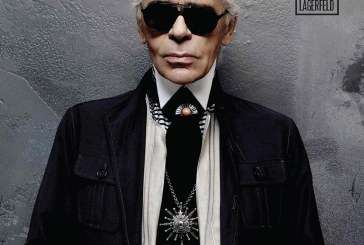 Karl Lagerfeld to Design more Retail-Friendly Styles
