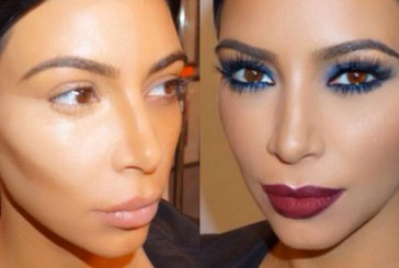 Kim Kardashian's Beauty Reality Show Competition