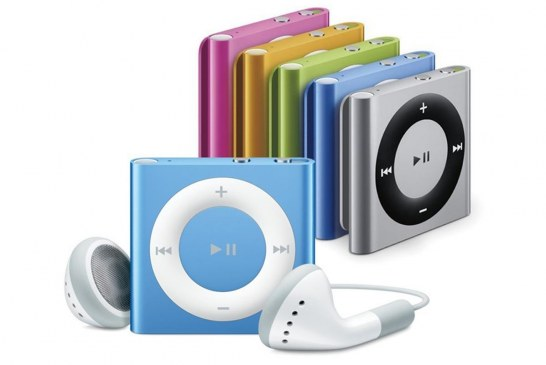 The Music Ends for MP3 as Its Developer Discontinues the Once Pioneering Sound Format